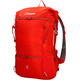 Berghaus Fast Hike 20 Backpack Volcano/Red Dahlia